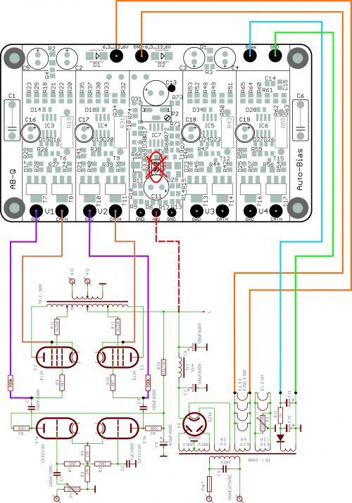ab-q_circuit_diagram