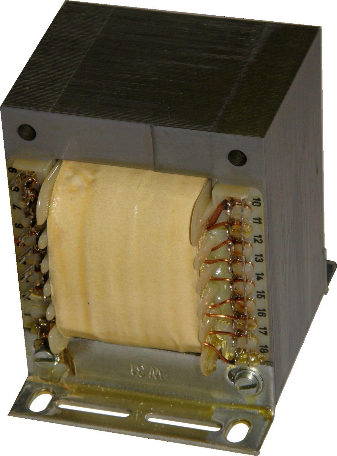 tes_output transformer_6000